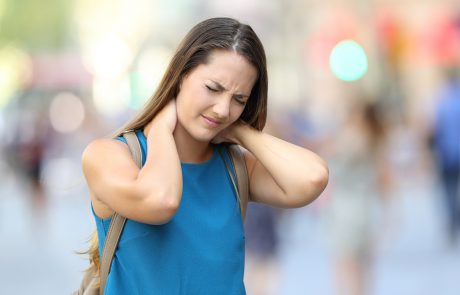 מהם טיפולי אוזון והזרקות אוזון?
