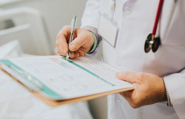 סטרואידים, חומצה היאלורונית או PRF – מי יעיל יותר?
